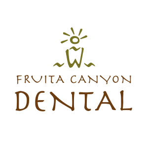 fruita canyon dental grand junction co